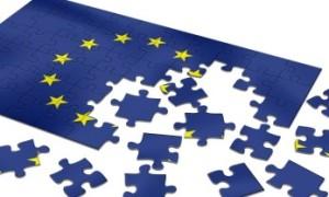 Страны Шенгенского соглашения – актуальный список