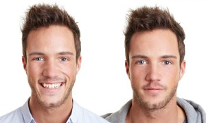 Можно ли улыбаться на фото в паспорте в 2020 и почему