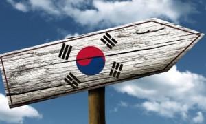 Работа для иностранцев в Южной Корее