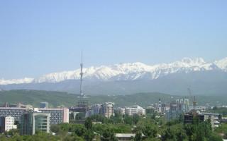 Кыргызстан: достопримечательности с фото и описанием, что стоит посмотреть, обзор интересных мест, туристическая карта страны